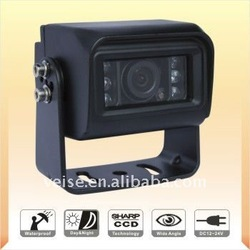 Rear View Backup Camera for Car Reversing Monitor System