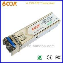 Optical 4.25g cisco sfp module