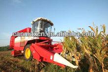 Corn combine harvester YZ4650W/4565W