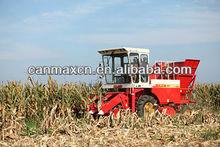Corn combine harvester YZ4650WY/4565WY