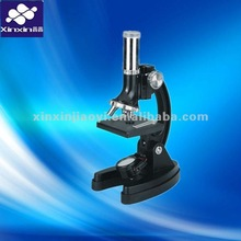 100x-300X Magnifition Student Microscope