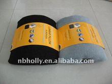 TV317-006 Cutting sponge adult car Lumbar pillow