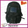popular solar bag pack