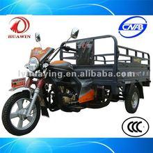 HY150ZH-DX-4 three wheel motorcycle