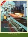 خط إنتاج حديد التسليح الصلب المشترك