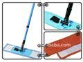 2013 novo estilo maravilha mop para limpeza de pavimentos