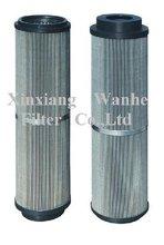 refrigeration filter parts for refrigeration compressor