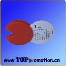 2015 cheap promotion usb flash drive bottle opener