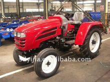 tractor grass cutter