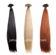 2012 Hot Sale beauty Soft Smooth Brazilian Human Hair Weaving