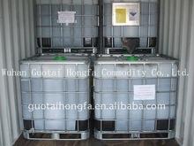 98 sulphuric acid