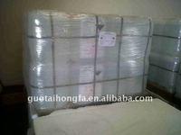 battery sulfuric acid