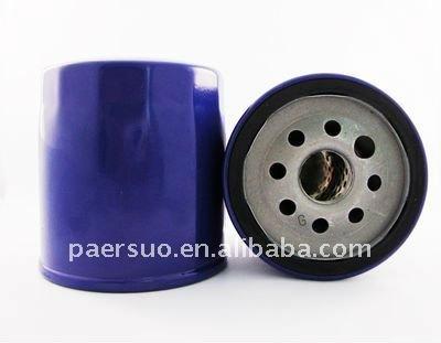 Caliente - la venta del filtro de aceite pf44 para buick