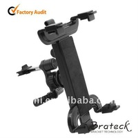 Universal car mount stand holder for Ipad stand