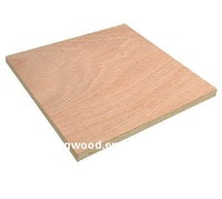 16mm commercial plywood board/commercial plywood