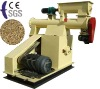 Goat feed pellet machine with CE certificate