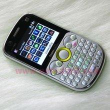 Anglog TV mobile phone mini 9800 3 sims 3 standby