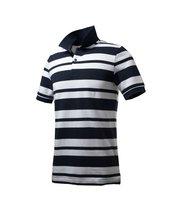 hot sale! 2012 men's new design polo shirt