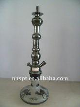 beautiful shisha hookah with nice price