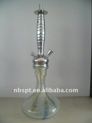 luxurious shisha with the best price