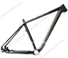 full Carbon fiber Mountain Bike Frame 29er