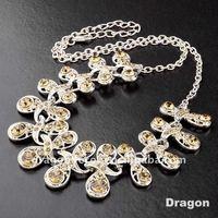 imitation jewellery mumbai