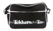 JGB015 beautiful slazenger travel bag