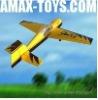gp-gp00 40% YAK54 100CC rc gas airplane engines