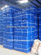 Plastic drums/barrels usd for chemical/medicine/food