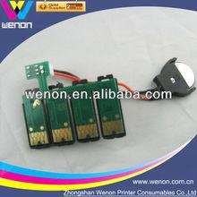 New !!!! Auto Reset Chip for Epson SX420W SX425W SX235W