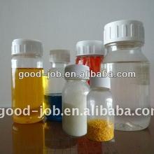 Glifosato ampiamente usato erbicidi/weedicides
