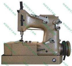 Keestar DN-2HS Newlong pp woven bag sewing machine