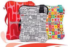 19 inch laptop sleeve of laptop notebook sleeve bag case