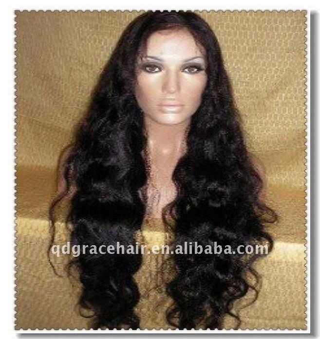 Best Virgin Hair Wholesale Companies 65