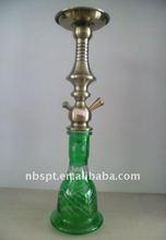 top quality nice smoking shisha with nice price
