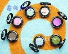 Eyeshadow Silky Powder for Lady