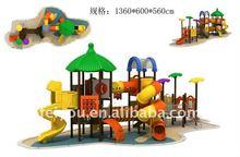 outdoor playground tube slide indoor hanging chair