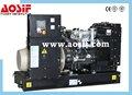 Aosif Lovol diesel planta de energía