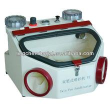 Supply dental micro sandblaster