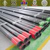 Shandong petroleum casing pipe manufacturer