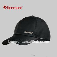fashion& hot sale mens cap