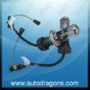 H4-3 Hid bi-xenon bulb lighting