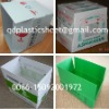 Corrugated Fruit and Vegetables Carton Box