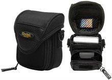 New style! neoprene digital camera case in different design
