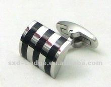 2012 Fashion Button Cufflinks