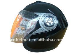 ECE half face Helmet DOT HELMET