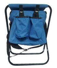 JGB013 portable folding beach sand chair