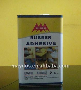 the best purpose contact adhesive/ neoprene glue