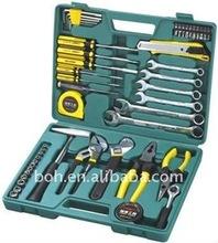 49pcs car repair tool set