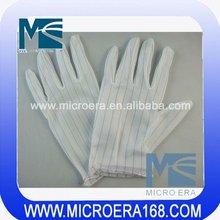 anti static gloves repair kits good price
